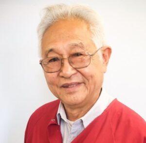 Joseph-Abe-dentist