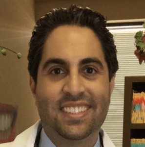 Joseph-Pirian-dentist
