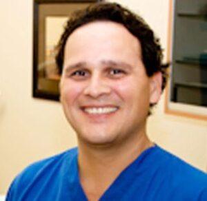 Juan-Falabella-dentist