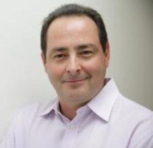 Julian-Zhitnitsky-dentist