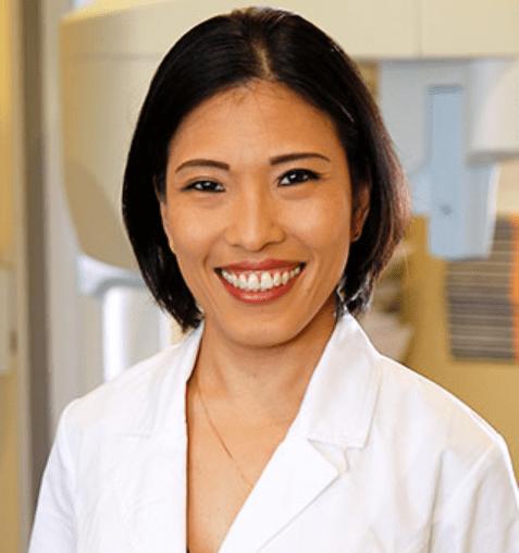 Thuyquyen-Justene-doan-dentist