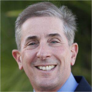 Kenneth-Jacobs-dentist