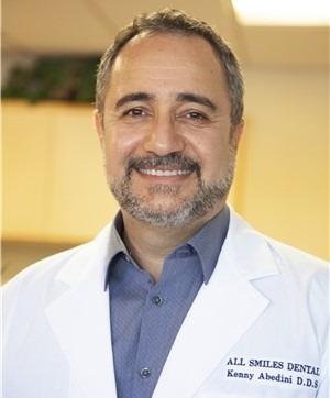 Kenny-Abedini-dentist