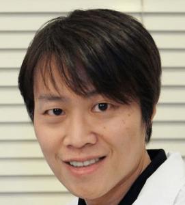 Kent-Hung-dentist