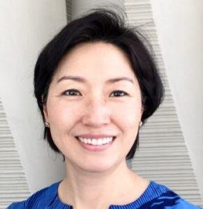 Leah-Mun-Chin-dentist