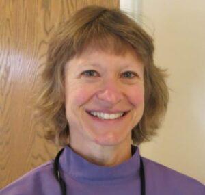 Leslie-Carpenter-dentist