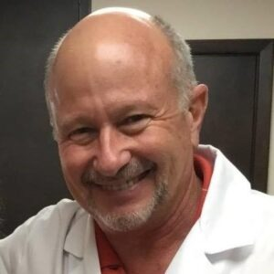 Lynn-Andrew-dentist