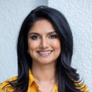 Mamta-Dalwani-dentist