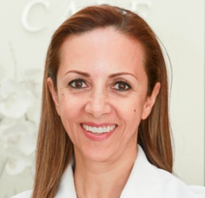 Marjan-Samani-dentist