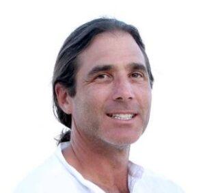 Mark-Stein-dentist