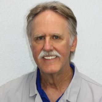 Martin-Orro-dentist