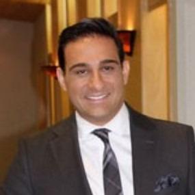 Masoud-Salekian-dentsit
