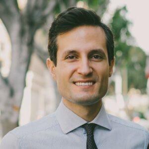 Matthew-Caligiuri-dentist