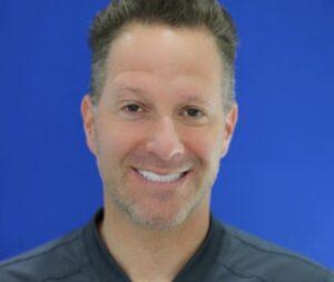Matthew-Friedman-dentist