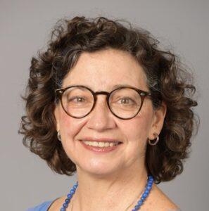 Melissa-Nabors-dentist