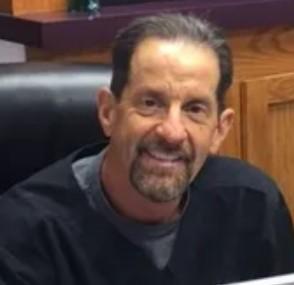 Michael-Goldstein-dentist