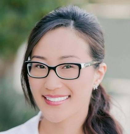Michelle-Ahn-dentist