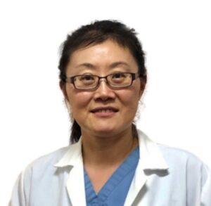 Michelle-Chu-dentist