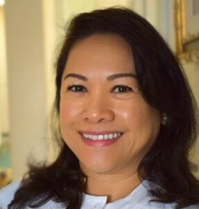 Milagrosa-Cabanban-dentist-1