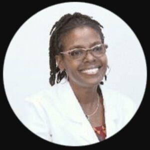 Monica-Bruce-dentist