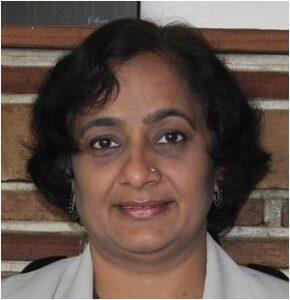 Naina-Bhoot-dentist