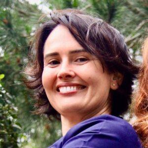 Natalia-Homyak-dentist