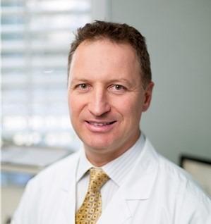 Nikolin-Bimbli-dentist