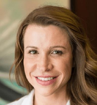 Paige-Woods-dentist