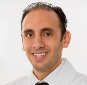 Parham-Ramtin-dentist