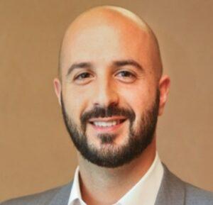 Pasha-Hakimzadeh-dentist