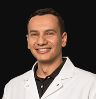 Paul-Awad-dentist
