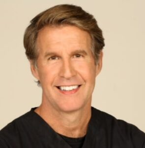 Paul-Omalley-dentist