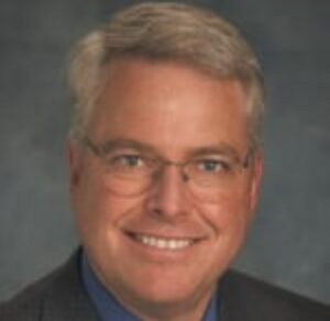 Paul-Riley-dentist