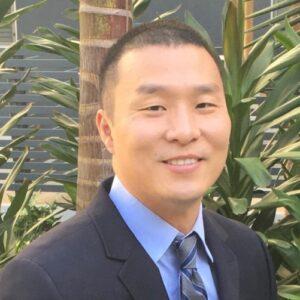Philip-Park-dentist