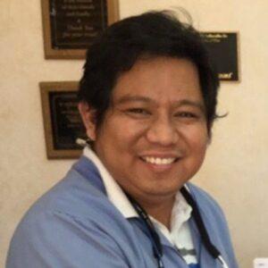 Richard-Gusilatar-dentist