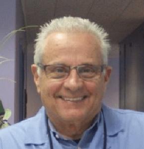 Richard-Moselle-dentist