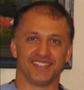 Robert-Mondavi-dentist