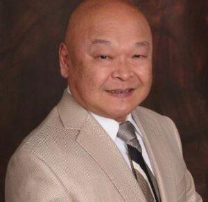 Robert-Nishikawa-dentist