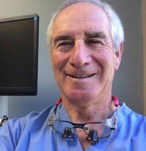 Ronald-Cherney-dentist