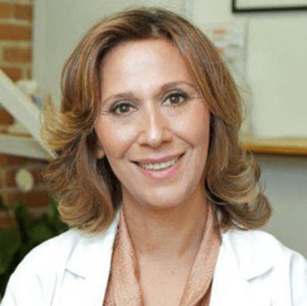Roya-levi-dentist