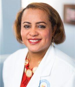 Samia-Ali-dentist