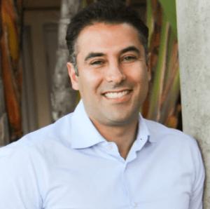 Sean-Hariri-dentist