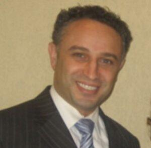 Shahriar-Sean-Naffas-dentist