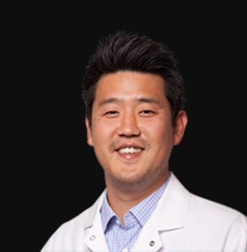 Shawn-Lee-dentist