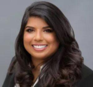 Sherin-Johnson-dentist