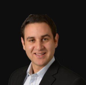 Shervin-Molayem-dentist