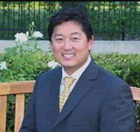 Steven-Arima-dentist