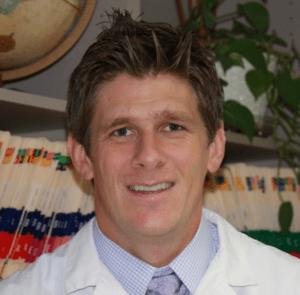 Steven-Streelman-dentist
