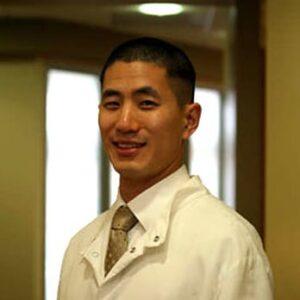 Stuart-Chang-dentist