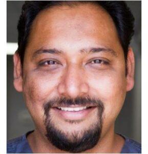 Sunen-Pandya-dentist